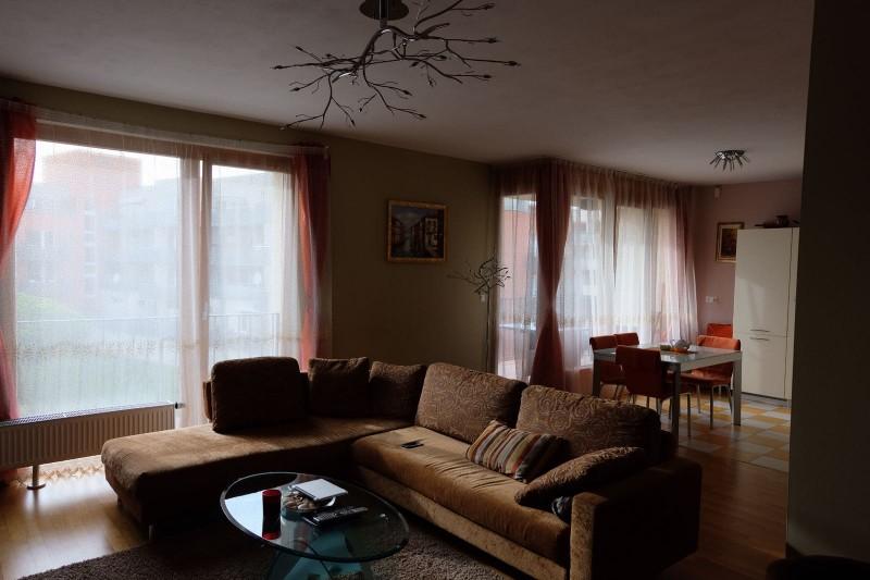 Квартира 4+kk, 110m2, Jinonice
