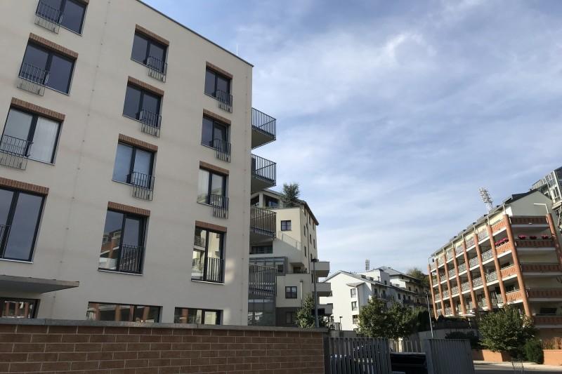 Квартира 2+кк, 51м2, Podbaba