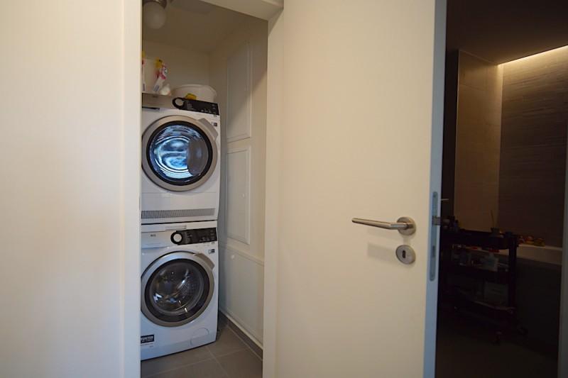 Квартира 3+кк, 94м2, DOCK