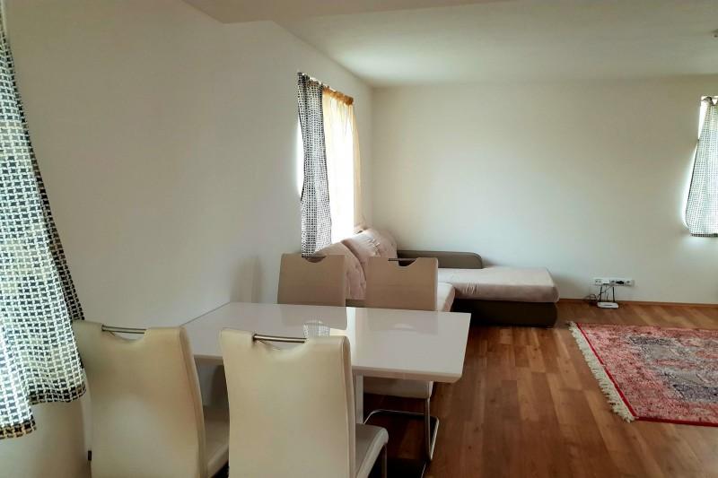Квартира 3+кк, 81 м2, Mělník