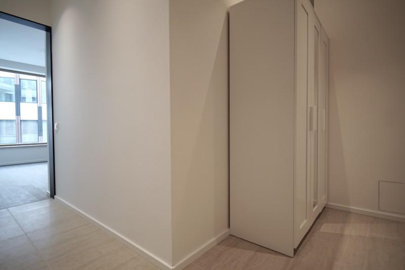 Квартира 2+кк, 55м2, Nusle